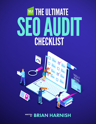 How to Do an SEO Audit: The Ultimate Checklist