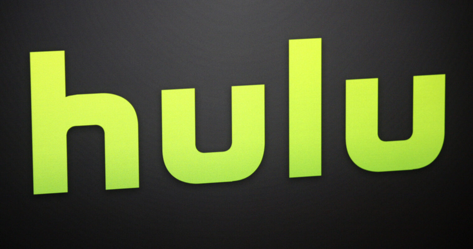 Hulu Launches Beta for Self-Serve Advertising Platform