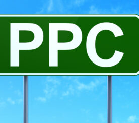 Why the Path to PPC Success Is Rarely Straight