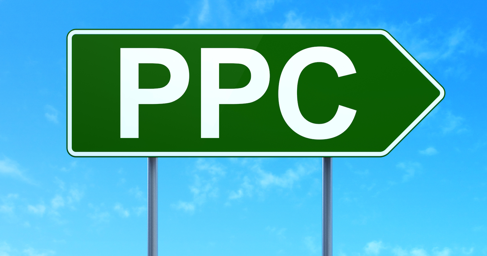 the path to ppc success is rarely straight 5f03423243321