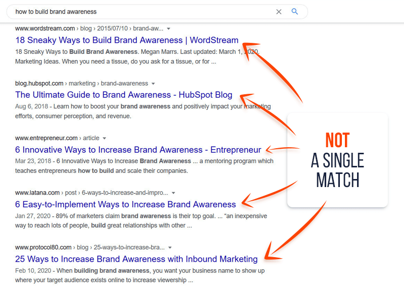 10 Most Important Meta Tags You Need to Know for SEO
