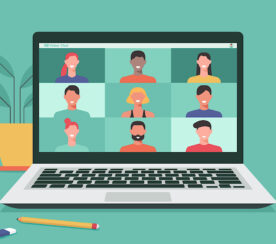 Google Holding First-Ever Virtual Conference on August 26th