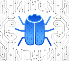 Google Has a More Efficient Way to Report Urgent Bugs
