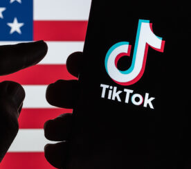 TikTok Shares Total Number of US Users For the First Time
