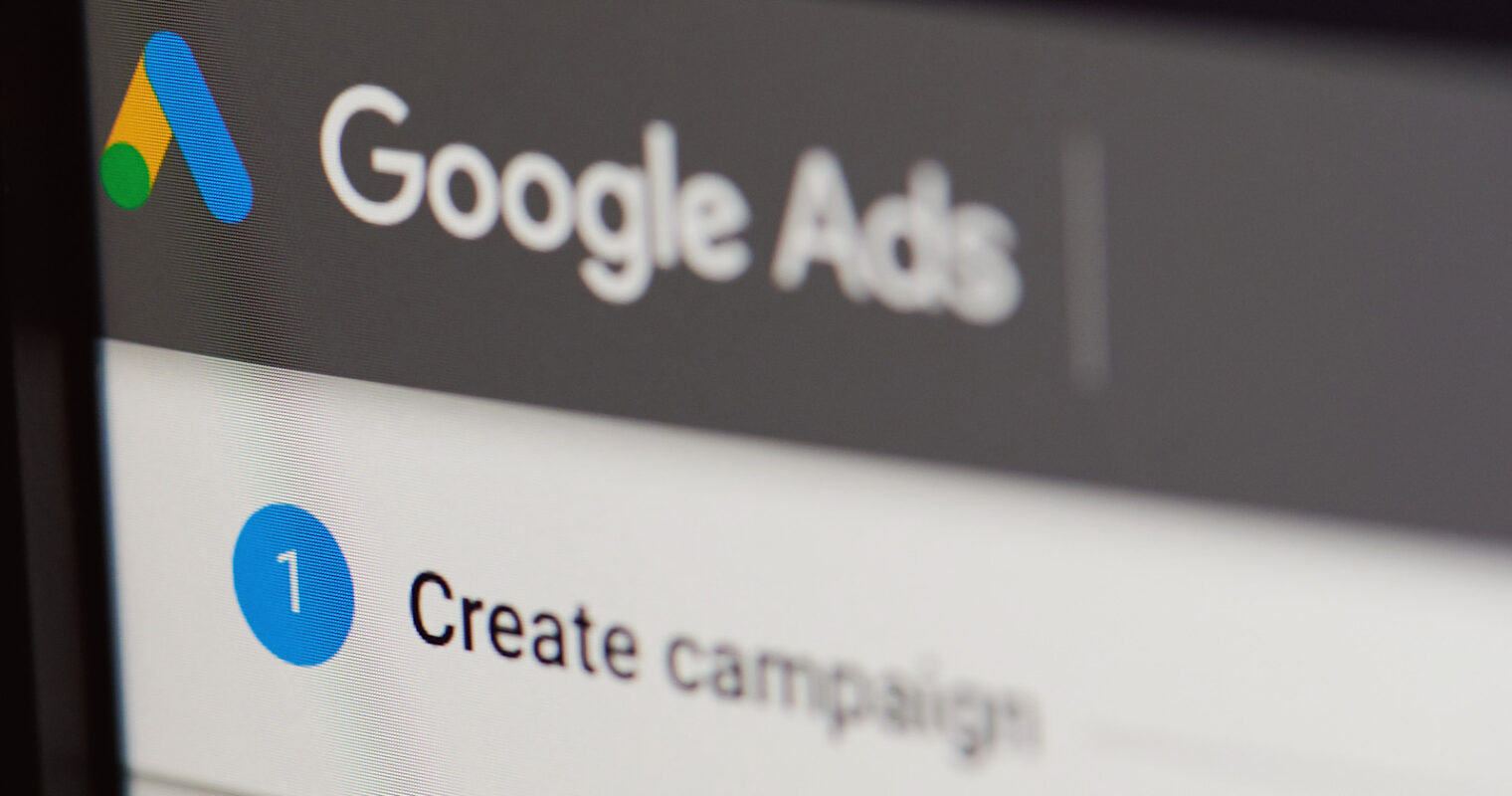 Google Ads Advertisers Can Now Capture Leads From YouTube