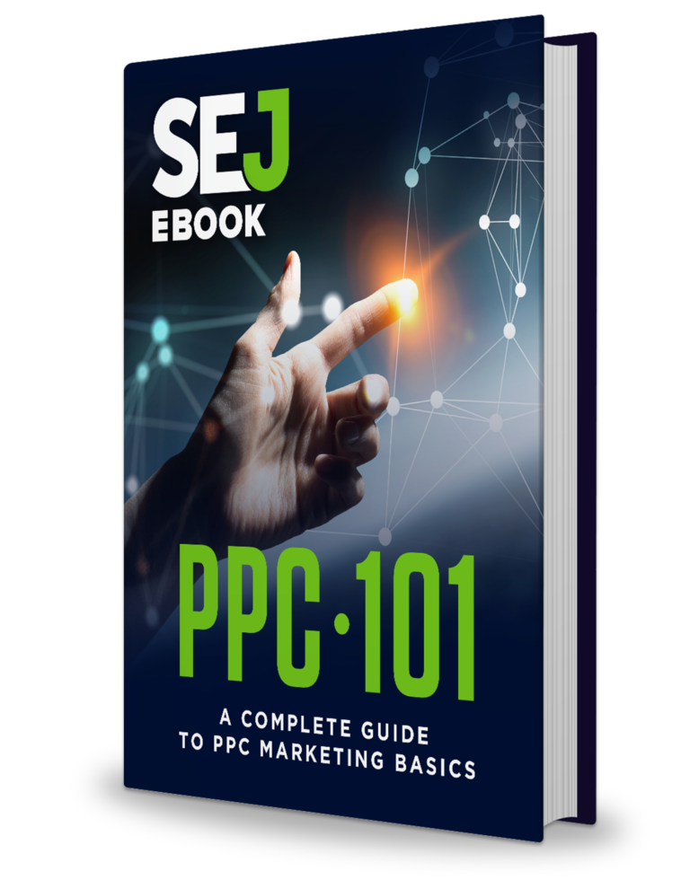 PPC 101: A Complete Guide to PPC Marketing Basics
