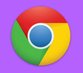 Google Chrome to Start Warning Users About Insecure Forms