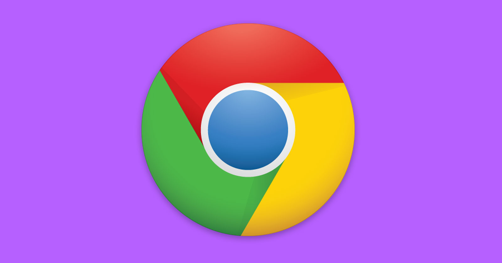 Chrome 86 Will Crack Down Hard on Insecure Forms - Search Engine Journal