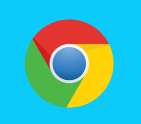 Google Chrome 86 Dev Tools Update