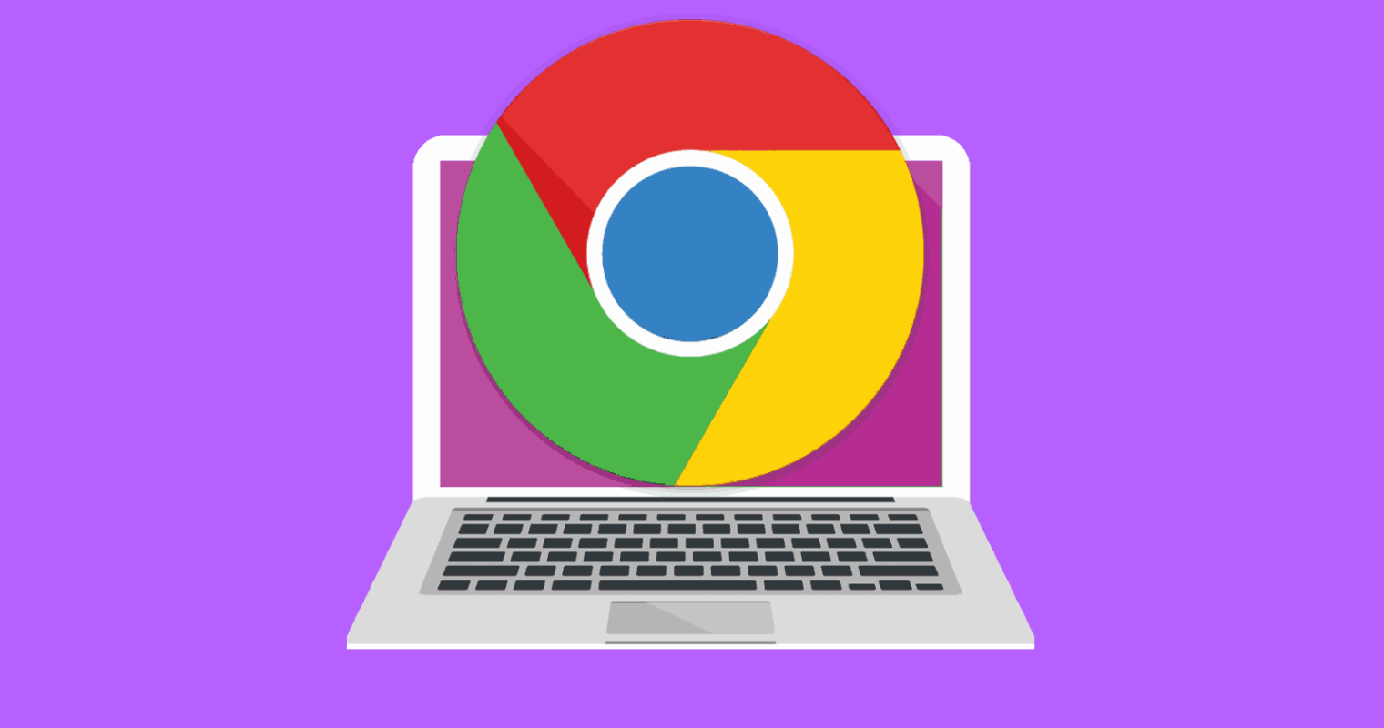 Chrome 85 Will Set Website Referrer Headers if Missing