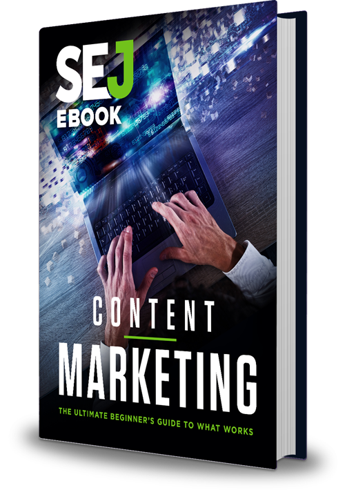 Content Marketing: The Ultimate Beginner's Guide