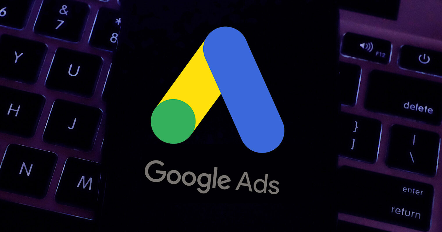 Google Ads Rolling Out Multiple Updates to App Campaigns