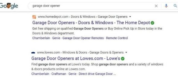garage-door-opener-sample-search