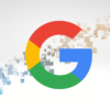 How to Analyze Google's Algorithm: The Math & Skills You Need