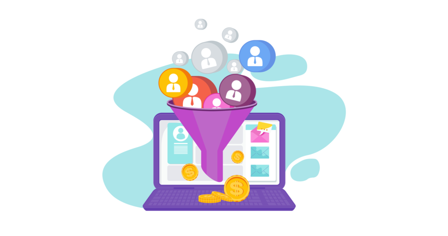 SaaS Marketing: How to Get More Quality Leads for Your Brand