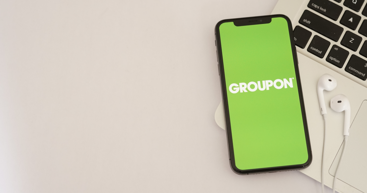 Is Groupon Marketing Really Worth It for Your Businesses?