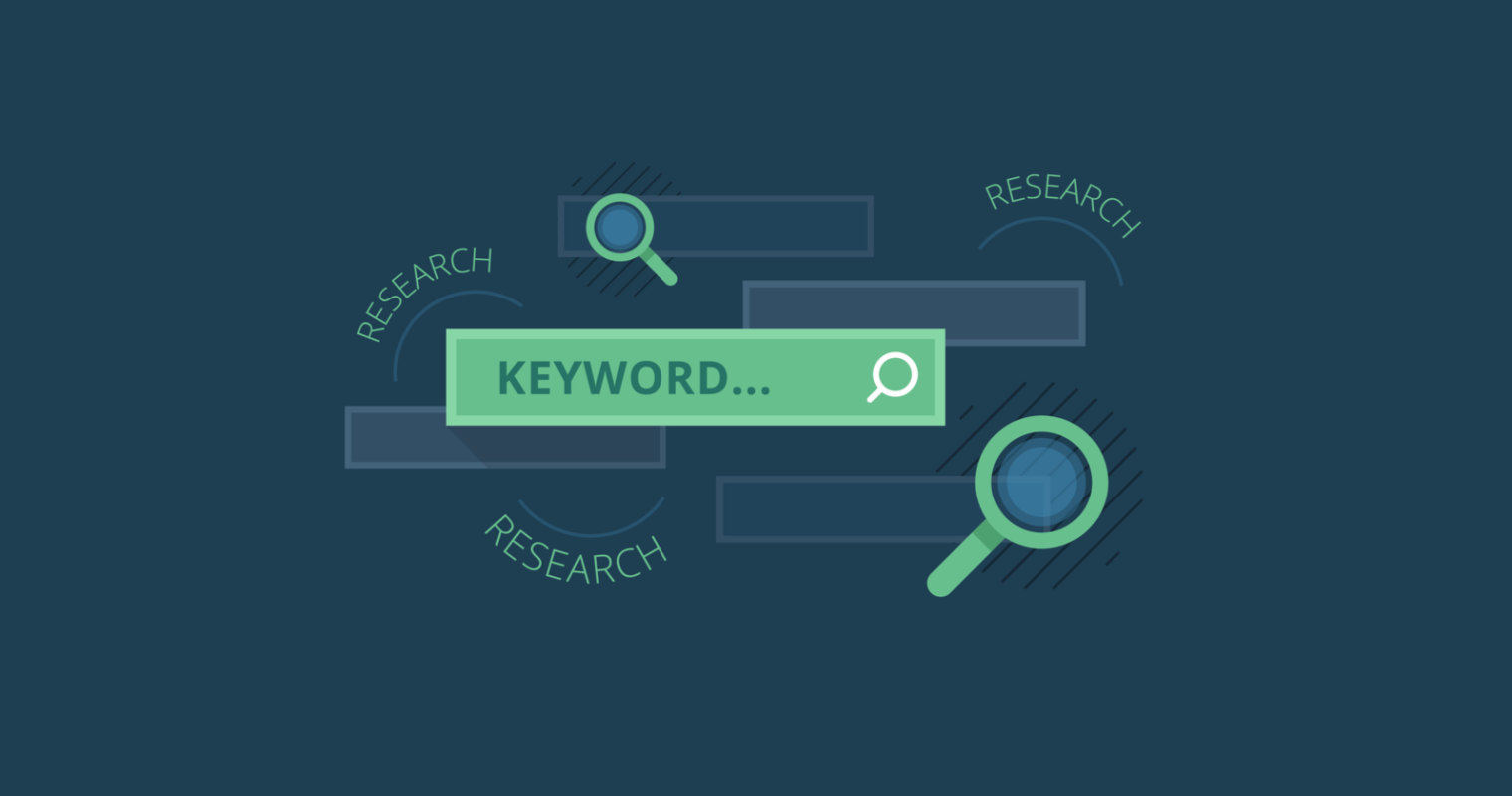 Remember When Keywords Mattered Most in PPC? Well, That's Changing