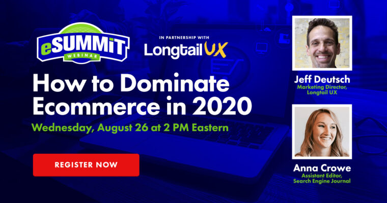 How to Dominate Ecommerce in 2020