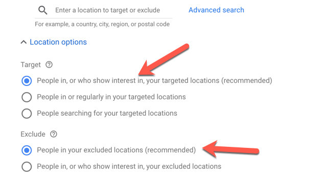 4 Essential Tips for Auditing Google Ads Accounts