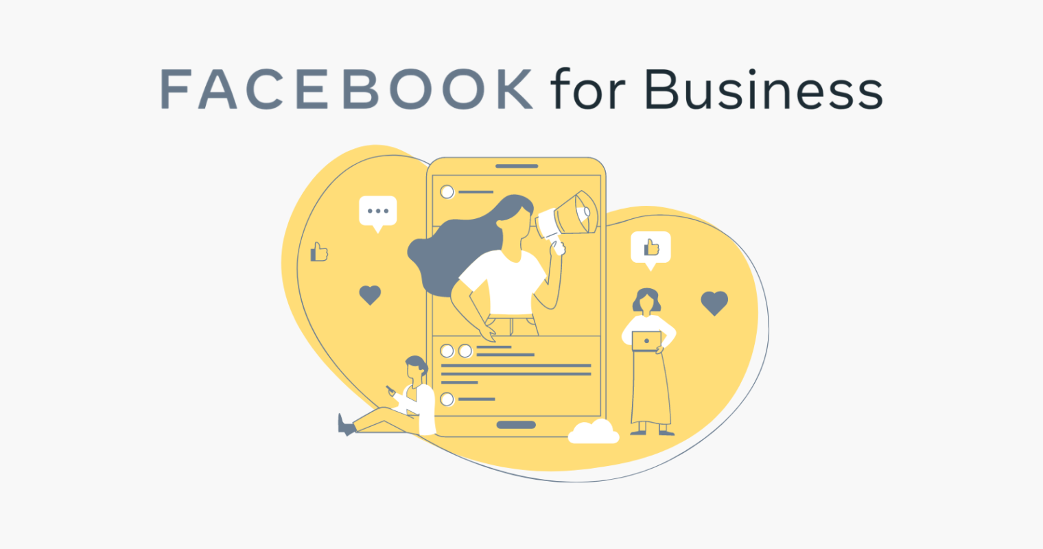 Top 10 Advantages of Facebook Marketing for Your Business