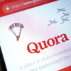 What Is Quora & Why Should You Care?