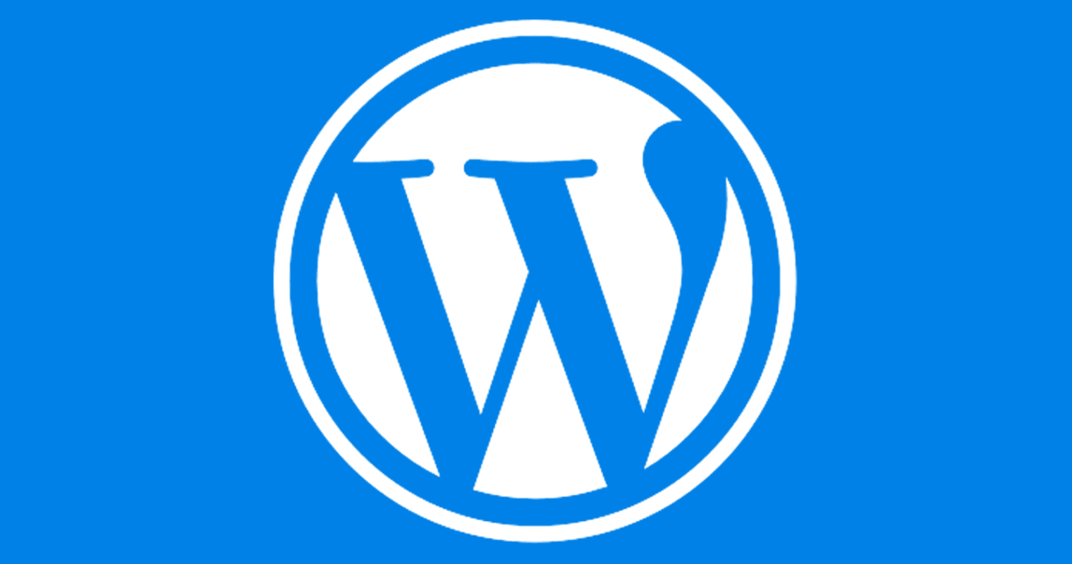 WordPress 5.5 – Easy Overview