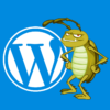 WordPress 5.5 Sitemap Bug Causes 404 Errors