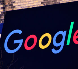 Google Makes Shopping Ads Free Worldwide
