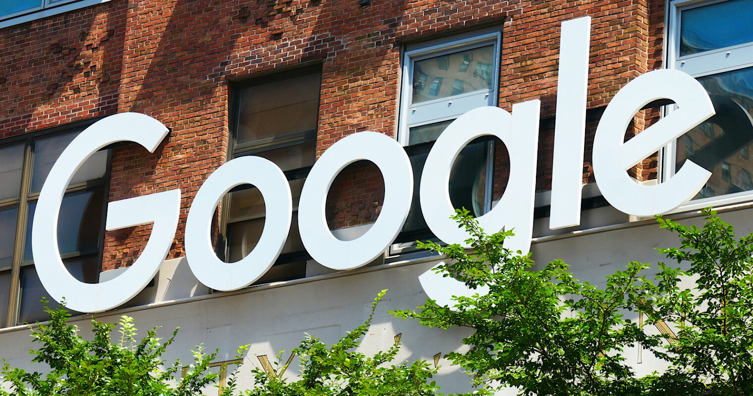 Google's New Measures to Protect Search Results From Vandalism