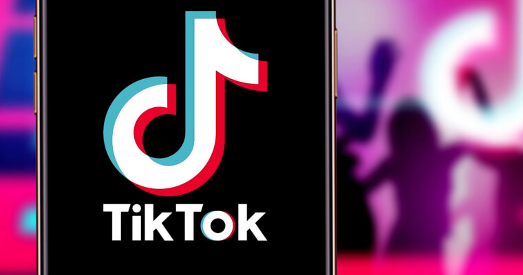 TikTok Ban in US Delayed For a Week