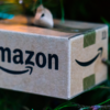 8 Things Amazon Sellers Should Do to Prepare for Q4 Sales