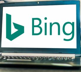 Bing Announces Enhanced Robots.txt Testing Tool