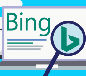 New Bing URL Inspection Tool