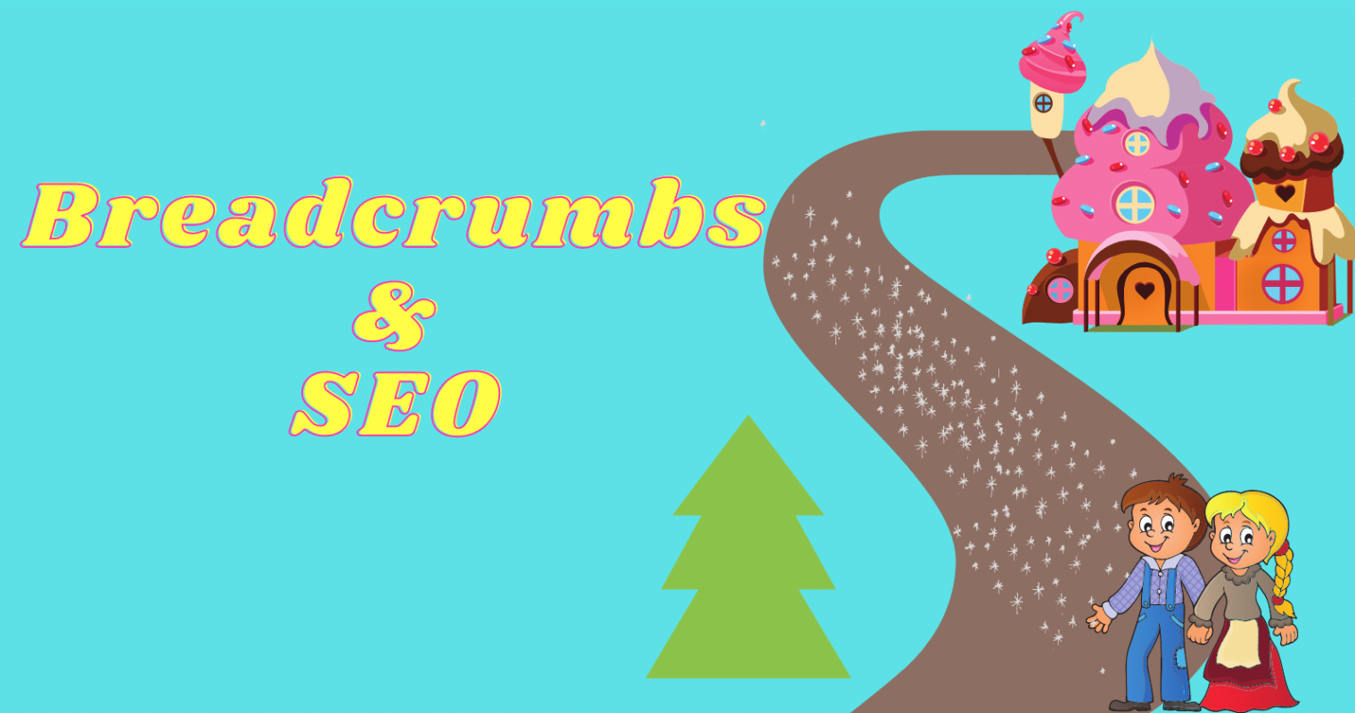 What Are Breadcrumbs & Why Do They Matter for SEO?