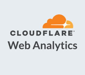 Cloudflare Announces Free Web Analytics – Even for Non-Customers