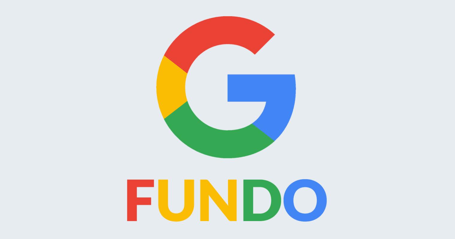 Google Unveils Fundo for Monetizing Video Events