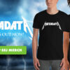 Buy Your Metadata SEO T-Shirt Now [September Only]