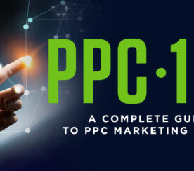 PPC 101: Get Your Complete Guide to PPC Marketing Basics [EBOOK]