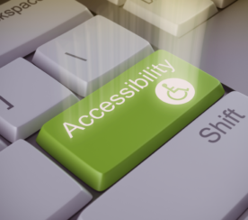 How & Why Accessibility Matters for SEO