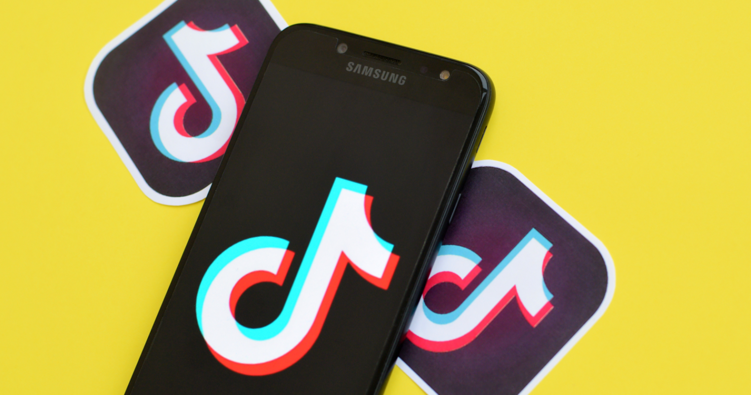 Why Marketers Shouldn't Underestimate the Value of TikTok