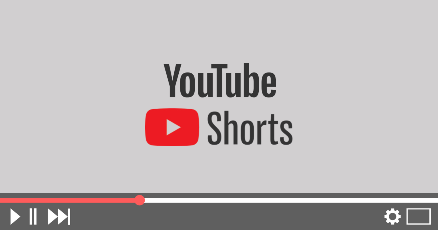 YouTube Shorts: An Introductory Guide
