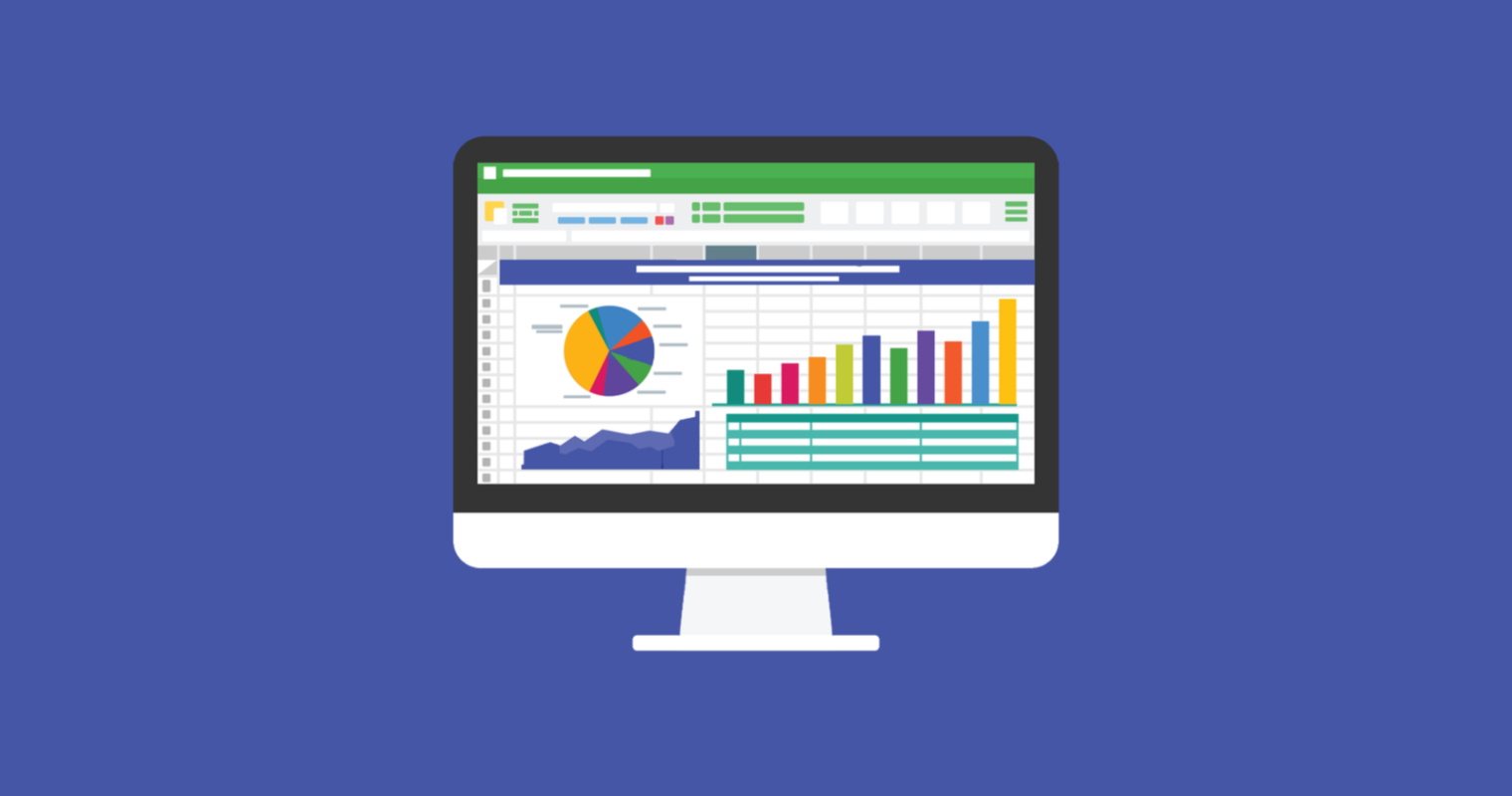 10 Google Sheets Add-Ons That Make SEO Work Easier
