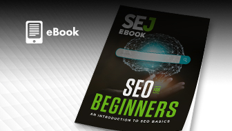 SEO for Beginners: An Introduction to SEO Basics