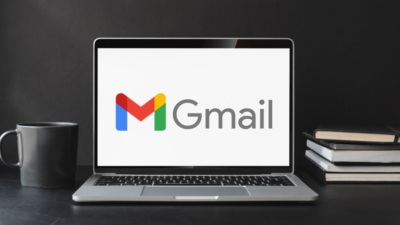 32 Gmail Hacks to Own Your Inbox