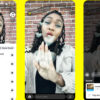 Snapchat Lets Users Add Music to Snaps
