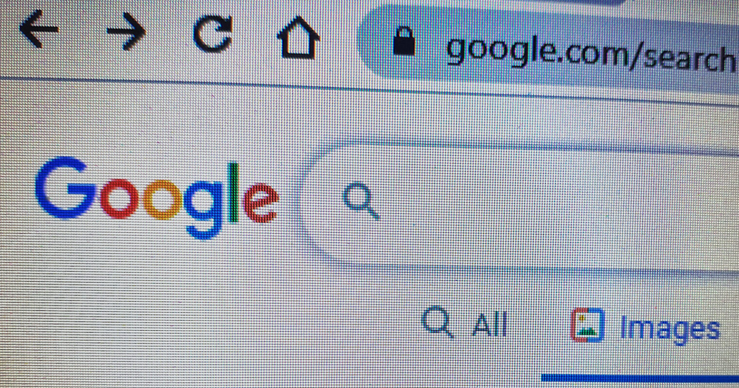 Google Disables Request Indexing Feature