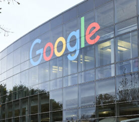 Google Responds to US DOJ's Antitrust Lawsuit