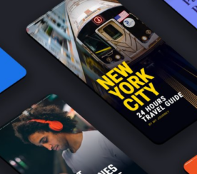 Google Discover Updated With Web Stories Carousel