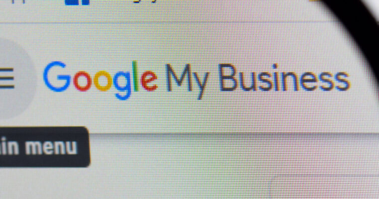 Google My Business Changes to Insights & Video Uploads