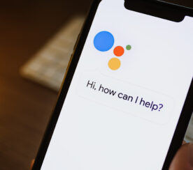 Google Assistant Can Search Within Apps on Android